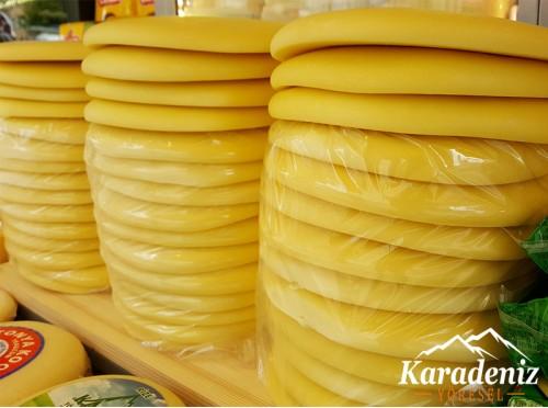 Yöresel Kolot Peyniri 900-990g