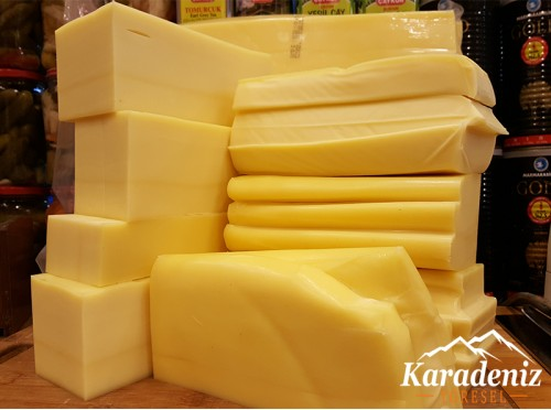 Dil Peyniri 500g
