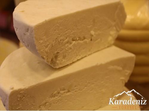 Erzincan Bidon Tulum Peyniri 500g