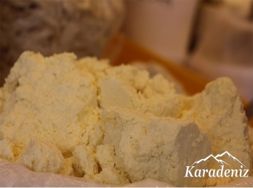 Konya Tulum Peyniri 500g