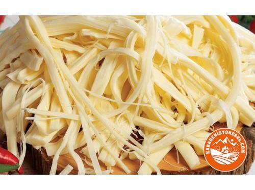 Telli Peynir 1kg