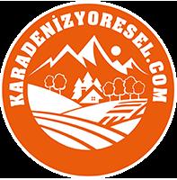 Karadeniz Yöresel Ürünleri